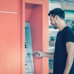 Can AI make deposit accounts a thing of the past?