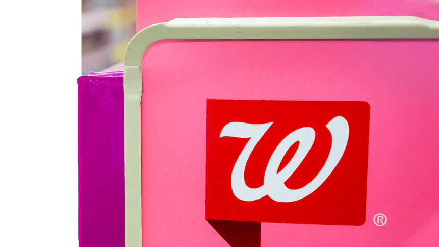 Taking a Deep Dive into Technical Levels for Walgreens Boots Alliance (WBA)
