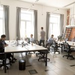 Is your company keeping pace with continuous business?