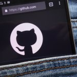 GitHub suffered a 'record-breaking' DDoS attack last year.