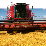 IoT will enable economies of scale in food production.