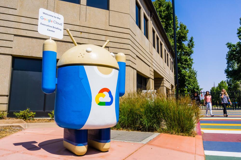 google stock - photo #24