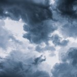 Multi-cloud environments are more susceptible to a cybersecurity storm.