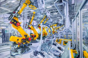 Want a progressive workforce? Don't encourage your organization to fear the robots.