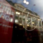 Virgin Media left 900,000 customer data exposed due to misconfiguration.