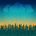 Covid-19 fueled cloud computing spending in 2020