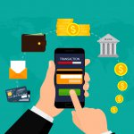 Cracking the code to digital banking success