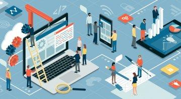 Event Data Management