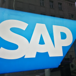 SAP SE is a German multinational software corporation that makes enterprise software to manage business operations and customer relations