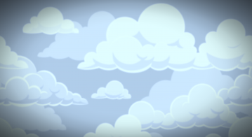 3 biggest public cloud outages of 2020