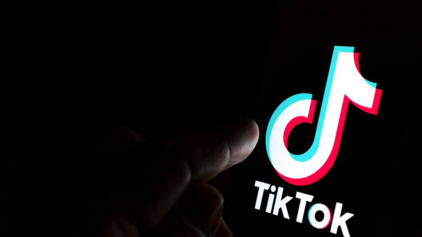 """TikTok has had to fend off numerous content complaints, from violent to """"immoral"""" content"""