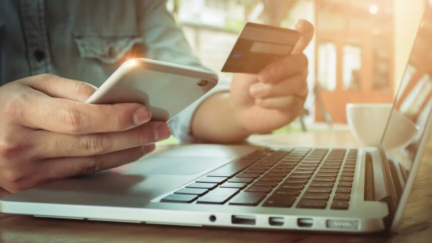 E-commerce overtook retail sales for much of 2020, so CIOs and CMOs must work together to harness online sale data to deliver the best customer experience