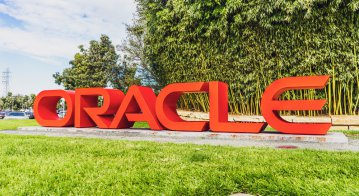 The 2021 Oracle database system comes packed with 200+ updates over the previous version
