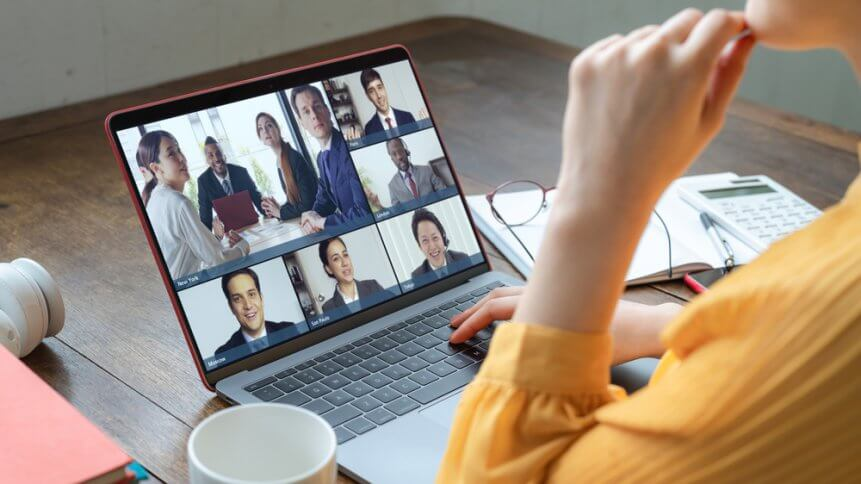 As part of the remotely distributed workforce, unified communications solutions are now considered to be a business necessity.