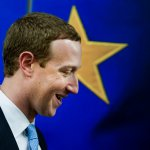 Here's how experts believe Europe should regulate big tech