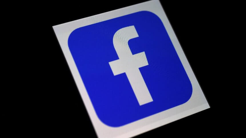 Facebook is facing another Data Privacy mess. This one originating from a decade ago