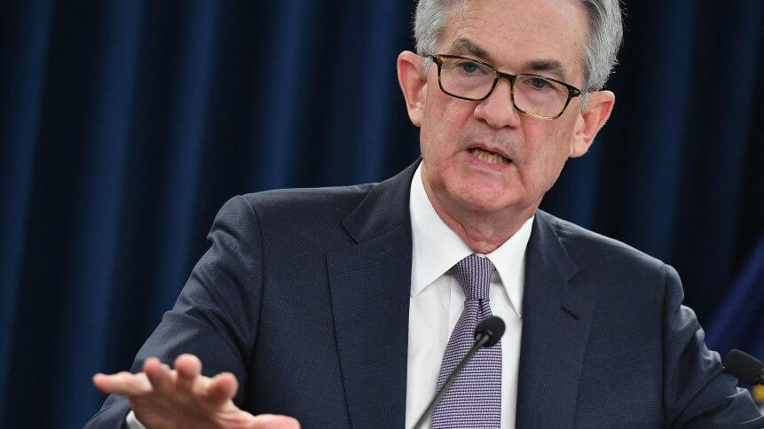 Will the digital dollar eliminate cold hard cash?