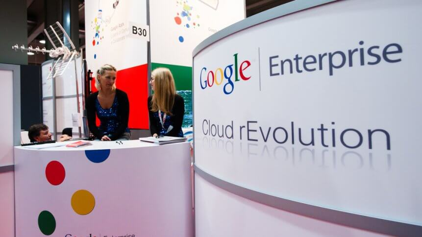 A first-of-its-kind online insurance program has just been established between Google Cloud and international insurers Allianz and Munich Re, enabling better cyber risk management and eventually cost