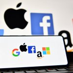One feature in the new iOS update is causing a major fall out between technology supremos Apple and Facebook, adding a new wrinkle to the ads privacy debate