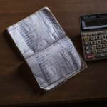 Four best expense tracker for everyday use