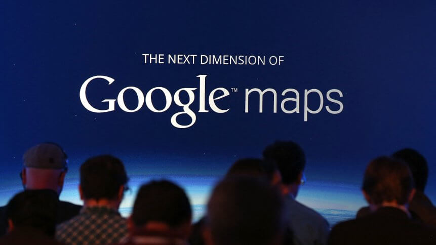 How disruptive features are redefining navigation apps for business