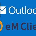 Tired of the idiosyncrancies of Microsoft Outlook and looking for an alternative? We review eM Client, the Gmail/Outlook/Apple Mail drop-in replacement.