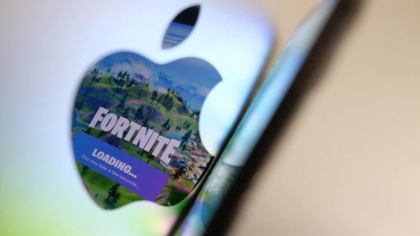 The landmark trial between Fortnite creator Epic Games and Apple is winding down – the verdict could have far-reaching implications for the mobile app economy