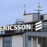 Ericsson said that the company will continue to invest in R&D in 2021 and is witnessing good growth opportunities in 5G, especially in the growing enterprise sector