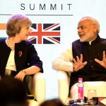 A UK India Enhanced Trade Partnership supported by FDI from tech firms will build out the post-Brexit, post-pandemic digital economy.
