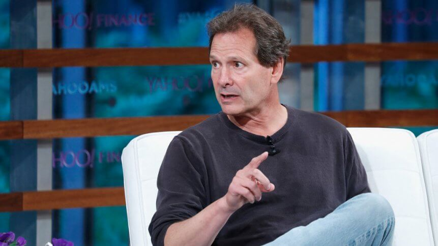 PayPal's strong Q1 2021 results demonstrate sustained momentum as the world shifts to e-commerce.
