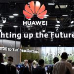 Facing tremendous pressure, can once-mighty Huawei carve out a piece of the Europe pie for its ailing business at MWC2021?