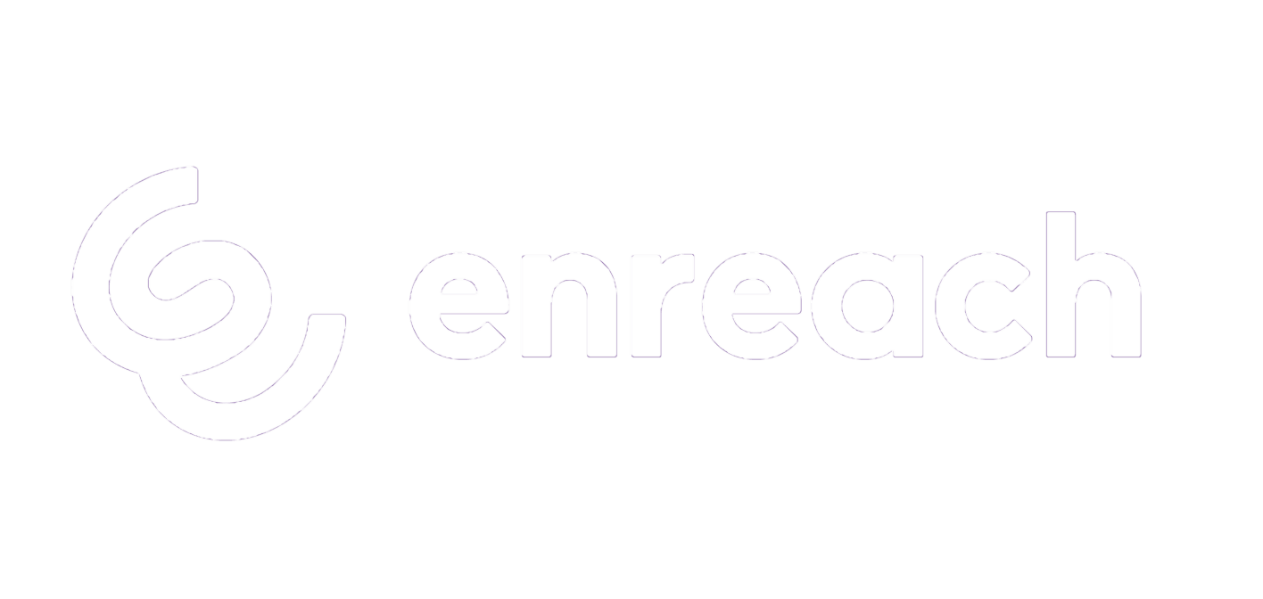 Enreach UK