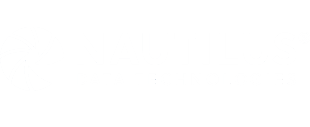 Nautilus Data Technologies