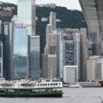 Anti-doxing laws: US Tech giants vs Hong Kong