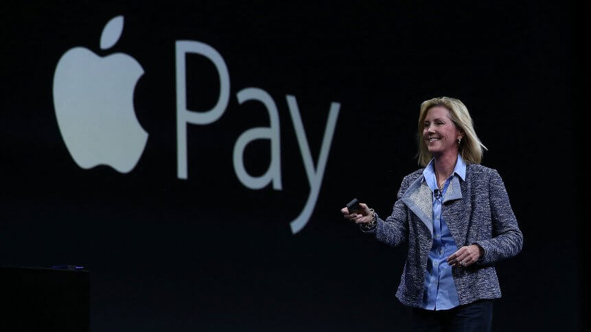 """Is Apple & Goldman Sachs working on a """"buy now, pay later"""" service?"""