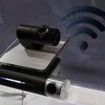 AI cameras are being adopted in more & more global industries
