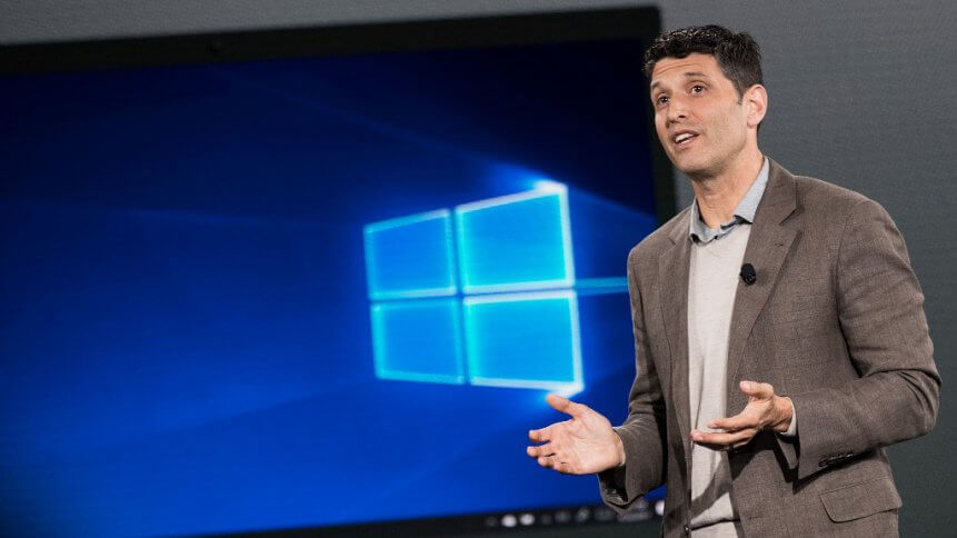 To better improve the experience, Microsoft introduced Windows 365, bringing the famed PC operating system to the cloud for the first time