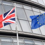 UK overhauls Europe's GDPR privacy rules post-Brexit. What's next?