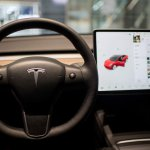 Are self-driving claims being oversold by automakers?