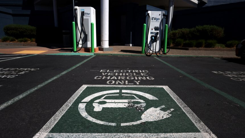 This adds to the 3,600 street EV chargers that Shell had already installed, as the UK readies for a ban of new petrol- and diesel-powered cars by 2030
