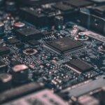 quantum computing alliance